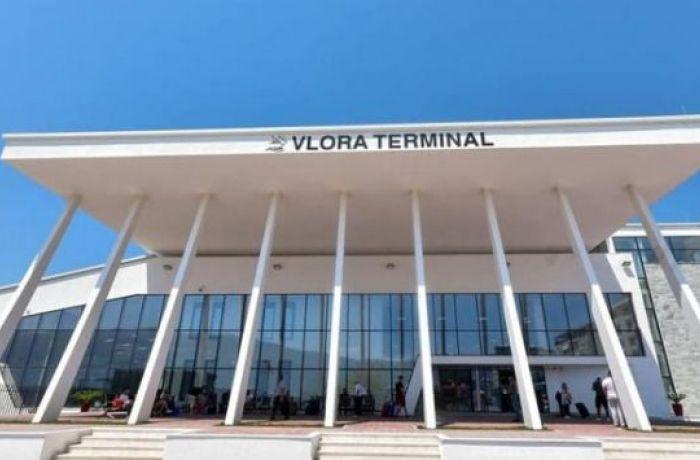 Отдых в Албании 2019: новый терминал позволит порту Влёра принимать больше туристов