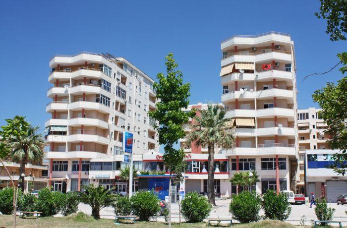 Купить недвижимость в Албании станет безопаснее: брокеры будут лицензированы