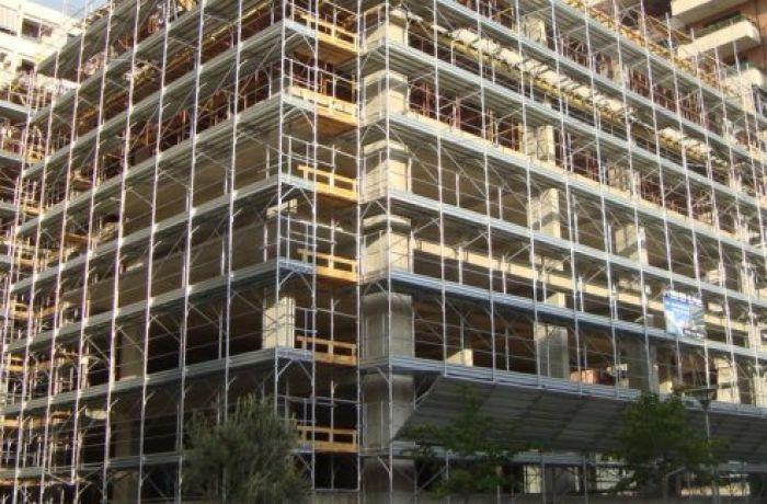 Строители прогнозируют рост цен на недвижимость в Албании на фоне пандемии