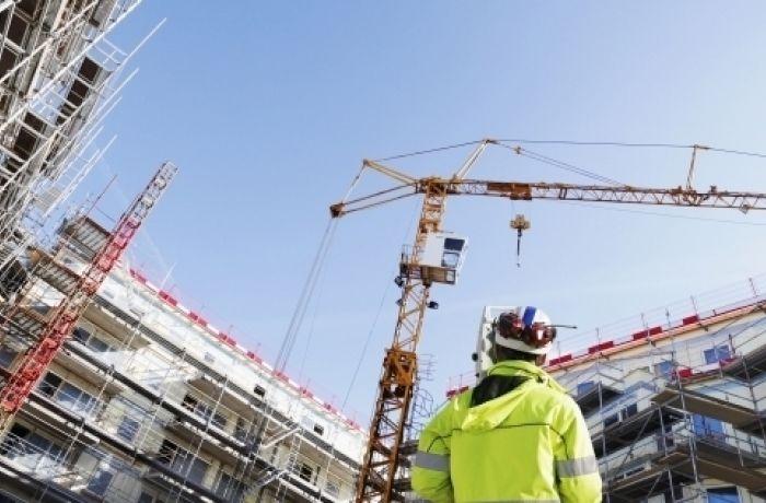 Строить недвижимость в Албании разрешат только под гарантии энергосбережения