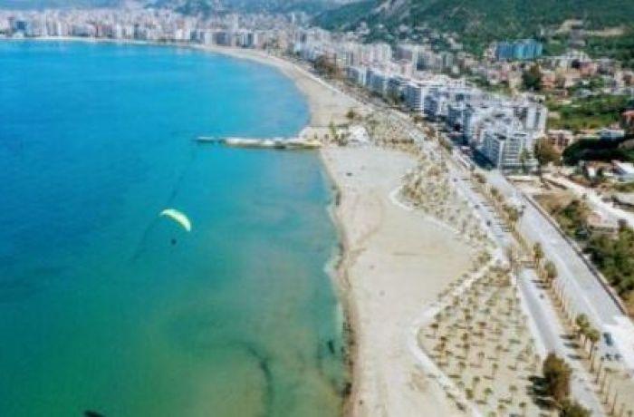 Хотите недвижимость в Албании на побережье? Изучите новые правила