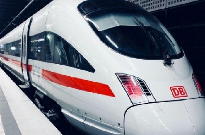 ЕС может выделить €7 млрд. на скоростную железную дорогу в Албании