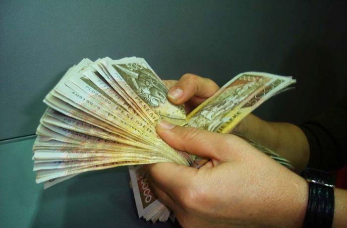 Цены в Албании выросли в июне 2020