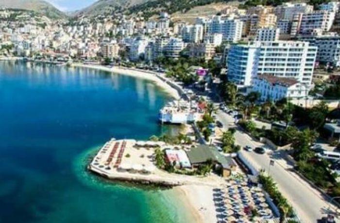 Сколько туристов приняла бы Албания в 2020 году, если бы не пандемия?