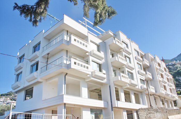 В Албании установлен рекорд ипотечного кредитования