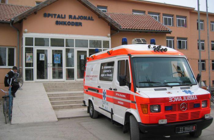 Исследование: насколько эффективна албанская медицина