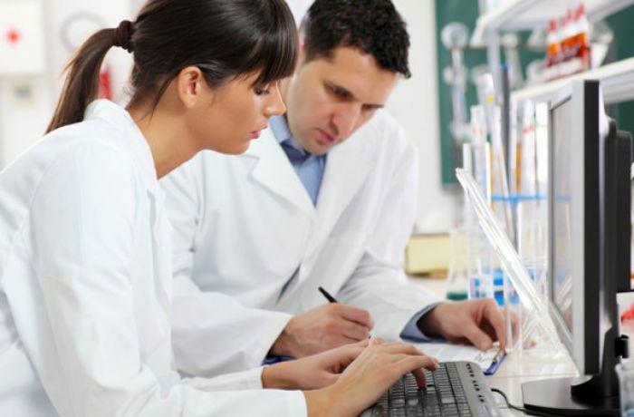 Исследование: насколько компетентны медсестры в Албании?