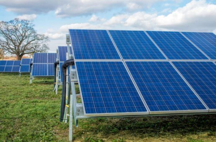 Почему установка солнечных батарей на крыше виллы в Албании – выгодная инвестиция