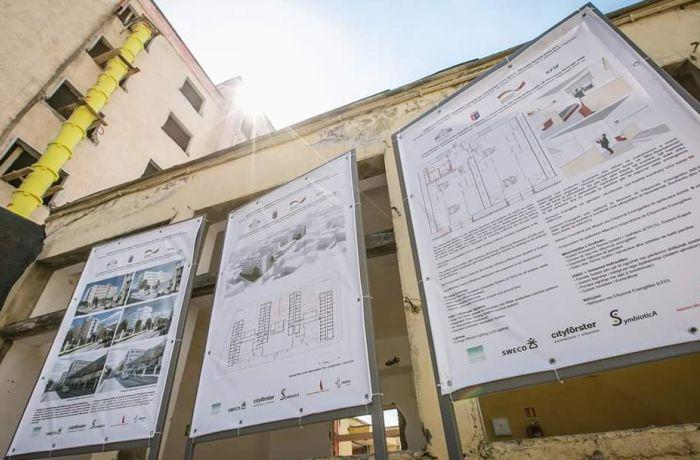 Получать высшее образование в Албании можно будет в более комфортных условиях