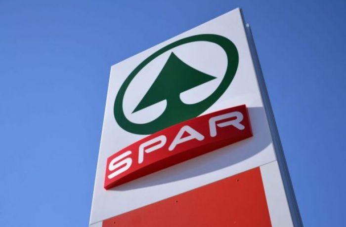 SPAR расширяет сеть магазинов в Албании