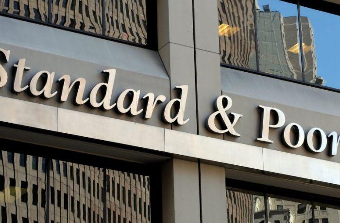 Standard & Poor's подтверждает рейтинг Албании на уровне 'B+', прогноз стабильный