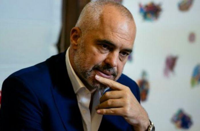 Албания вводит 10-летнее освобождение от налогов для 5-звездочных отелей