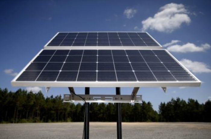 Албания объявила тендер на строительство солнечного парка мощностью 50 МВт