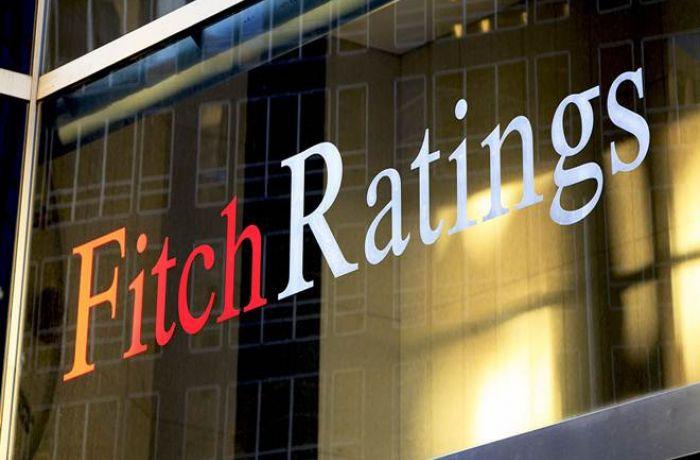 Fitch: экономика Албании в 2018 году увеличится на 4 процента