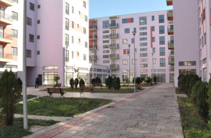 Нуждающиеся не спешат купить недвижимость в Албании по льготному кредиту