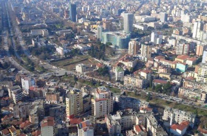 Недвижимость в Албании 2018: обновились правила расчета налога на прирост капитала