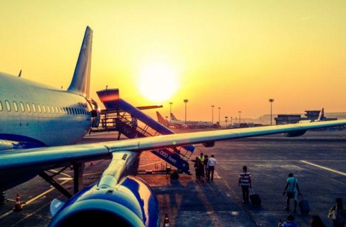 Албания внесла изменения в законодательство о пассажирах, прибывающих из-за границы