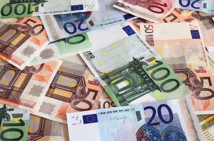 Цены в Албании для иностранцев растут в 2019 году на фоне притока туристов