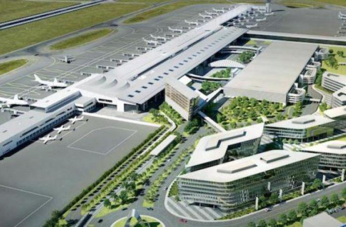 Когда запустится международный аэропорт в албанском городе Влера?