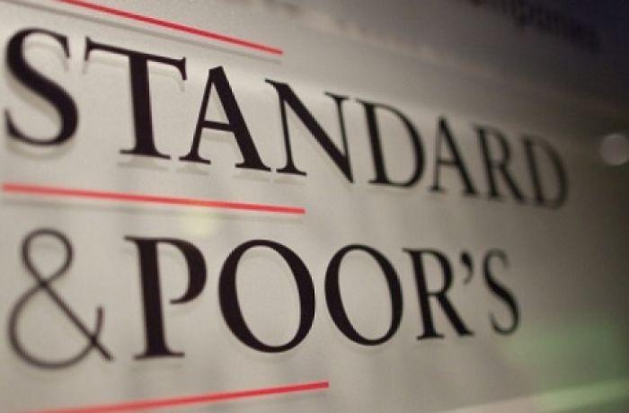 """S&P подтверждает рейтинг Албании на уровне """"B+"""", несмотря на пандемию"""
