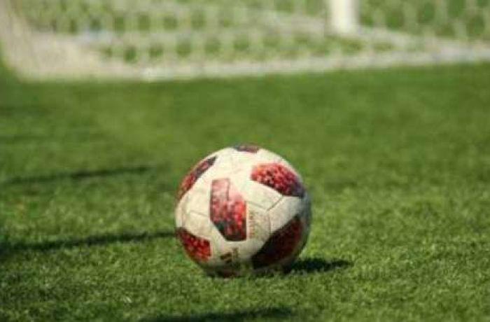 Албания освободит зарплаты футболистов от НДФЛ