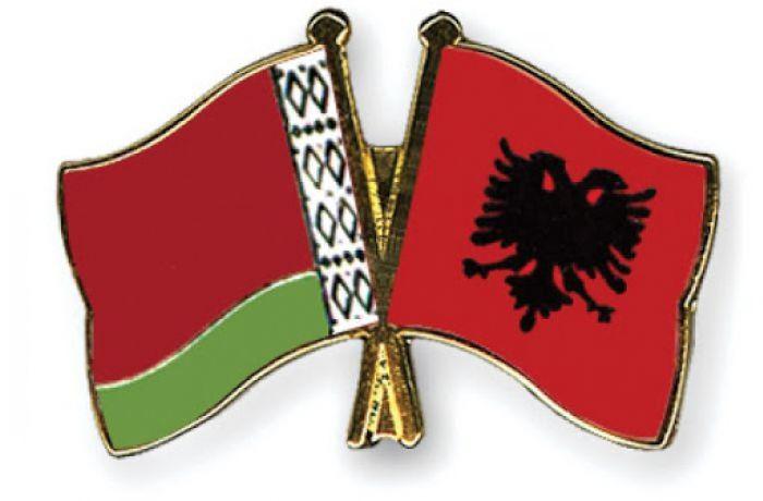 Помощь в урегулировании кризиса в Беларуси предлагает Албания
