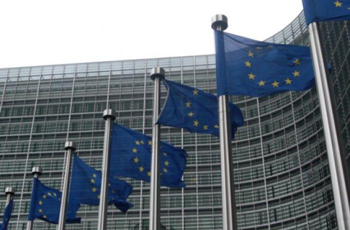 Чтобы увеличить шансы на вступление в Евросоюз, Албании за 2 года реализует 17 реформ