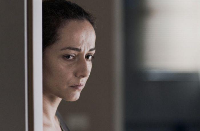 Албания поберется за премию «Оскар» в категории лучший фильм на иностранном языке