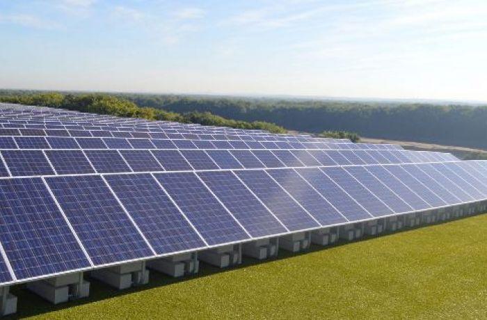 Рядом с албанским городком Росковец появится солнечная ферма стоимостью 1,7 млн евро