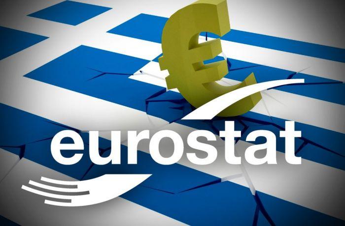 Евростат: Албания на 3 месте в Европе по развитию возобновляемых источников энергии