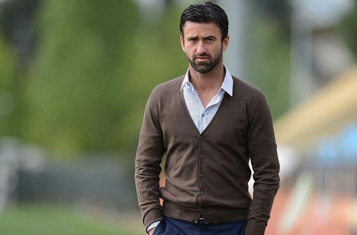 Сборная Албании: главный тренер Кристиан Пануччи судится с албанским экс-президентом