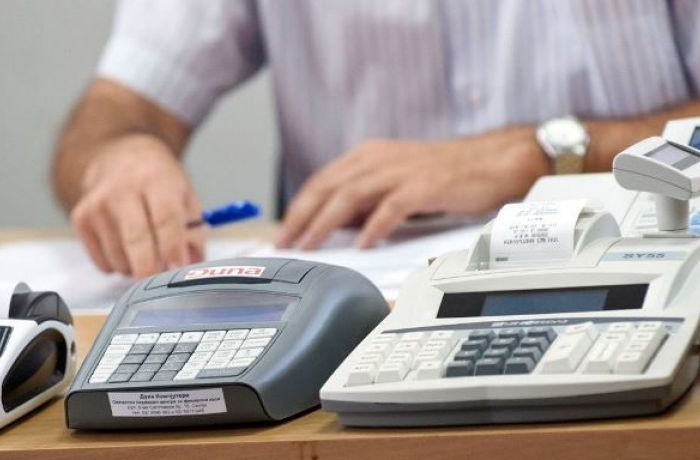 Бизнес в Албании: новая система биллинга беспокоит предпринимателей