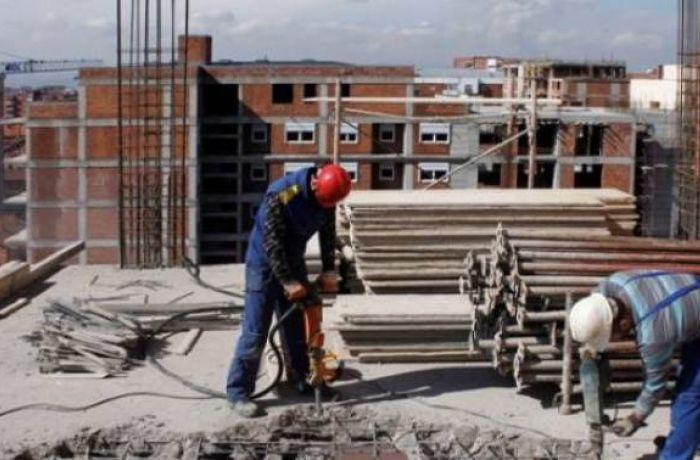 Недвижимость в Албании 2018: продажи во втором квартале упали на 4,9%
