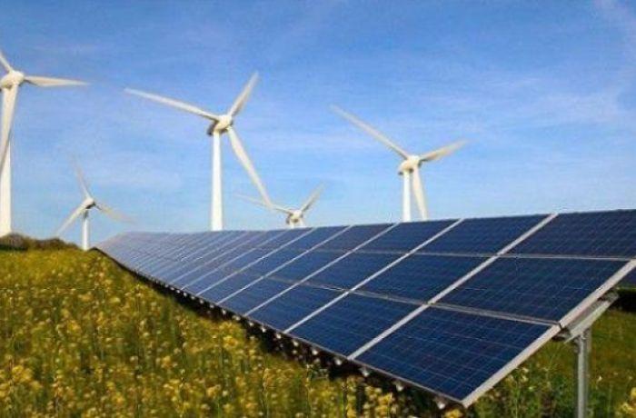 В Албании растет интерес к ветроэнергетике