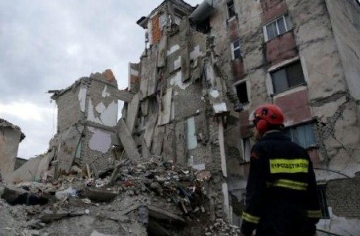 Ответственность за некачественное строительство предлагают ужесточить в Албании