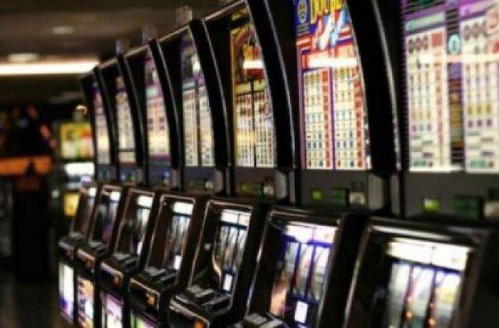 Число казино в Албании может вырасти