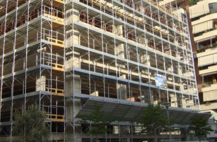 Недвижимость в Албании: за 1 год на страхование новостроек потрачено €2 млн