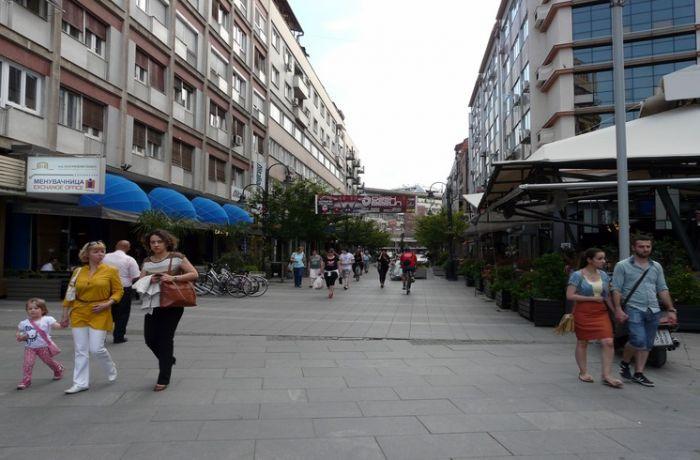 Албанская Balfin Group инвестирует 180 млн евро в масштабный проект по строительству недвижимости на Балканах