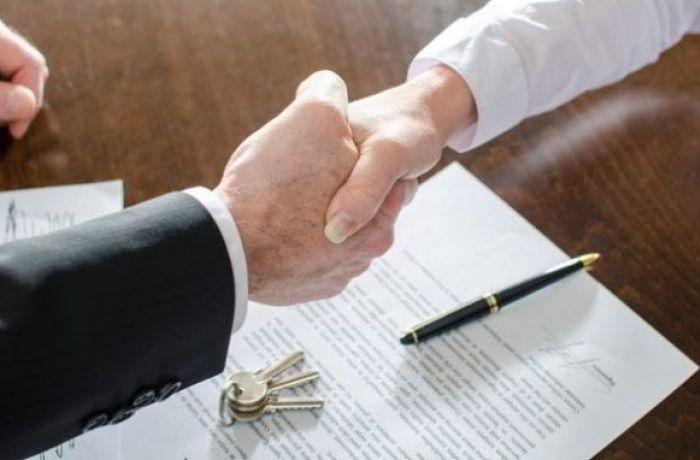 Риелторы: недвижимость в Албании пользуется спросом и растет в цене