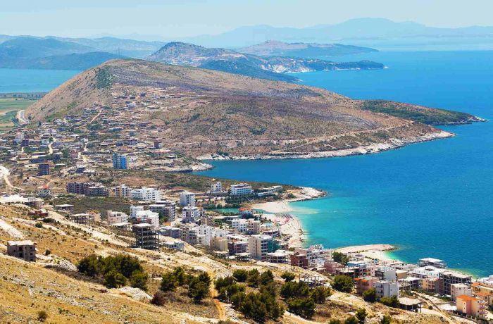 Отдых в Албании: турпоток должен увеличиться до 10 млн туристов к 2025 году