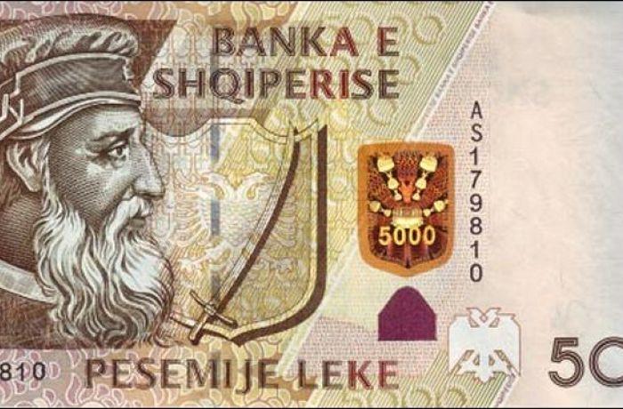 Албания разрабатывает новый законопроект о стратегических инвестициях