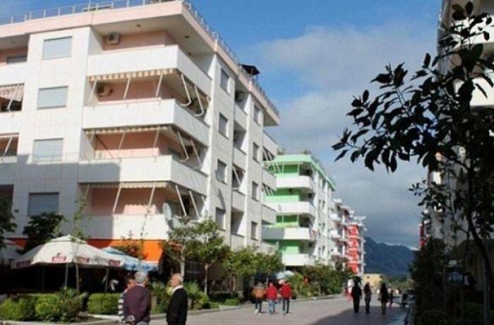 Недвижимость Албании 2018: за полгода цены выросли на 8,1%