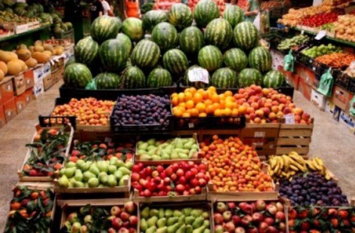Цены в Албании на продукты в 2018: рост продолжается