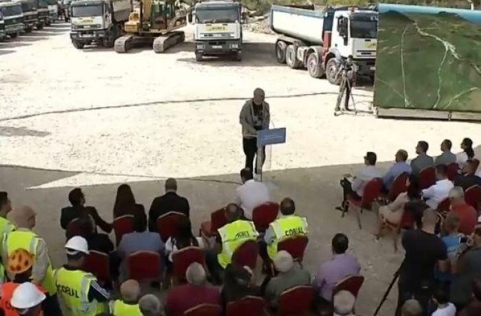 Отдых в Албании: новая дорога позволит туристам доехать из Тираны в Саранду за 2,5 часа