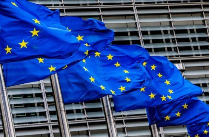 ЕС исключает Албанию из списка налоговых убежищ