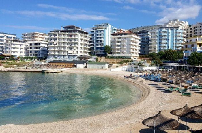 Отдых в Албании 2020: выбор отеля упростит новая система классификации