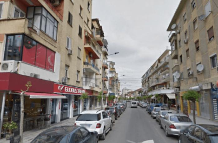 Недвижимость в Албании 2019: аренда жилья в Тиране подорожала на 30% осенью