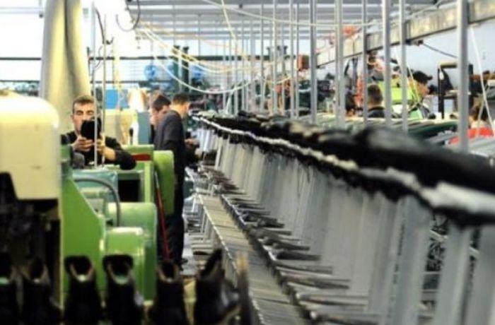 Албанские компании наращивают инвестиции в расширение бизнеса