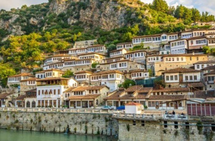 ЕБРР и ЕС поддержат туризм в Албании: выделено €60 млн. на развитие сектора