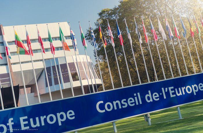 Албания выполнила девять из десяти рекомендаций GRECO